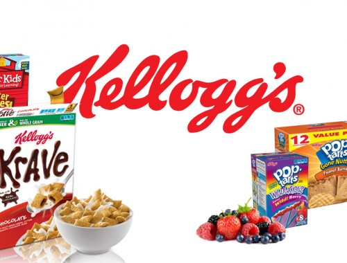 Kellogs-featured-image