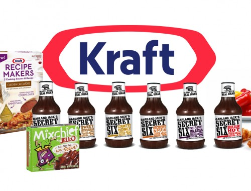 Kraft-featured-image