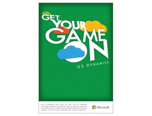 MSFT-poster-comps