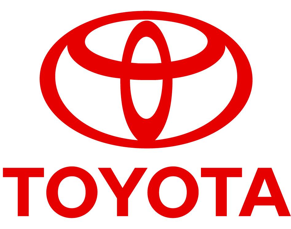 ToyotaLogoRedVer
