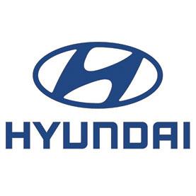 hyd-logo