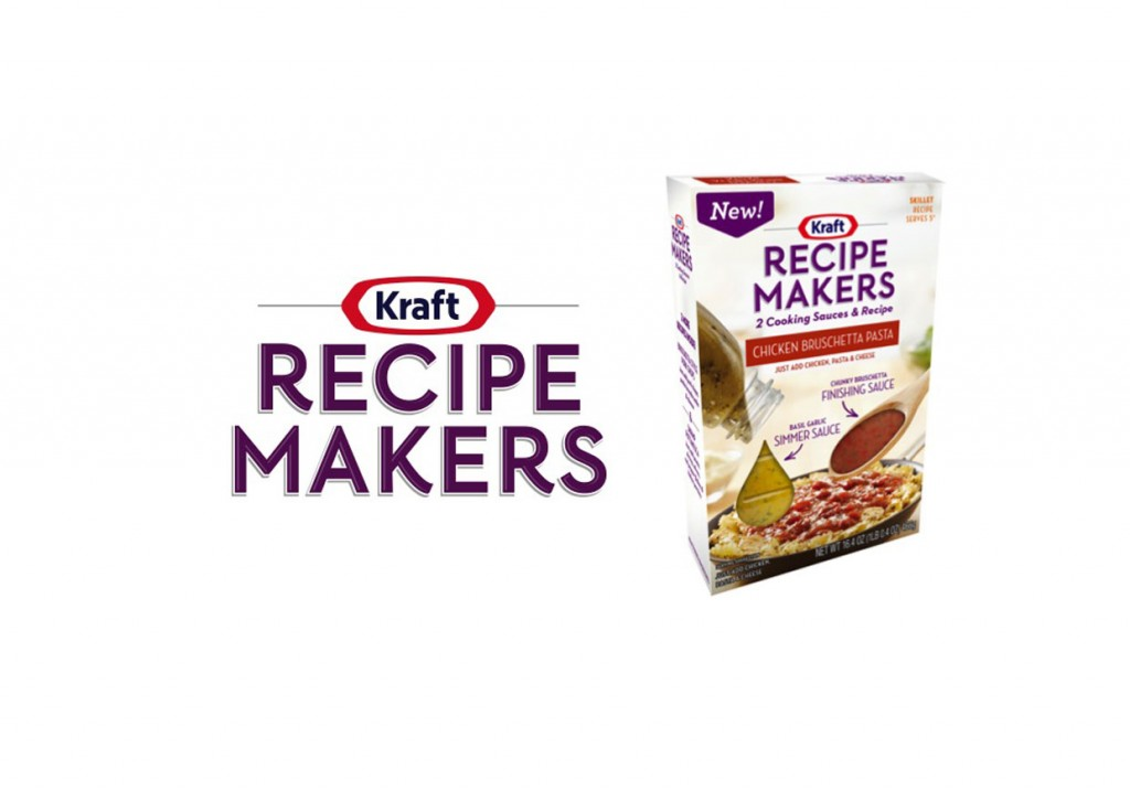 recipe-makers-naming
