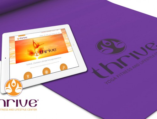 thrive-featured-image