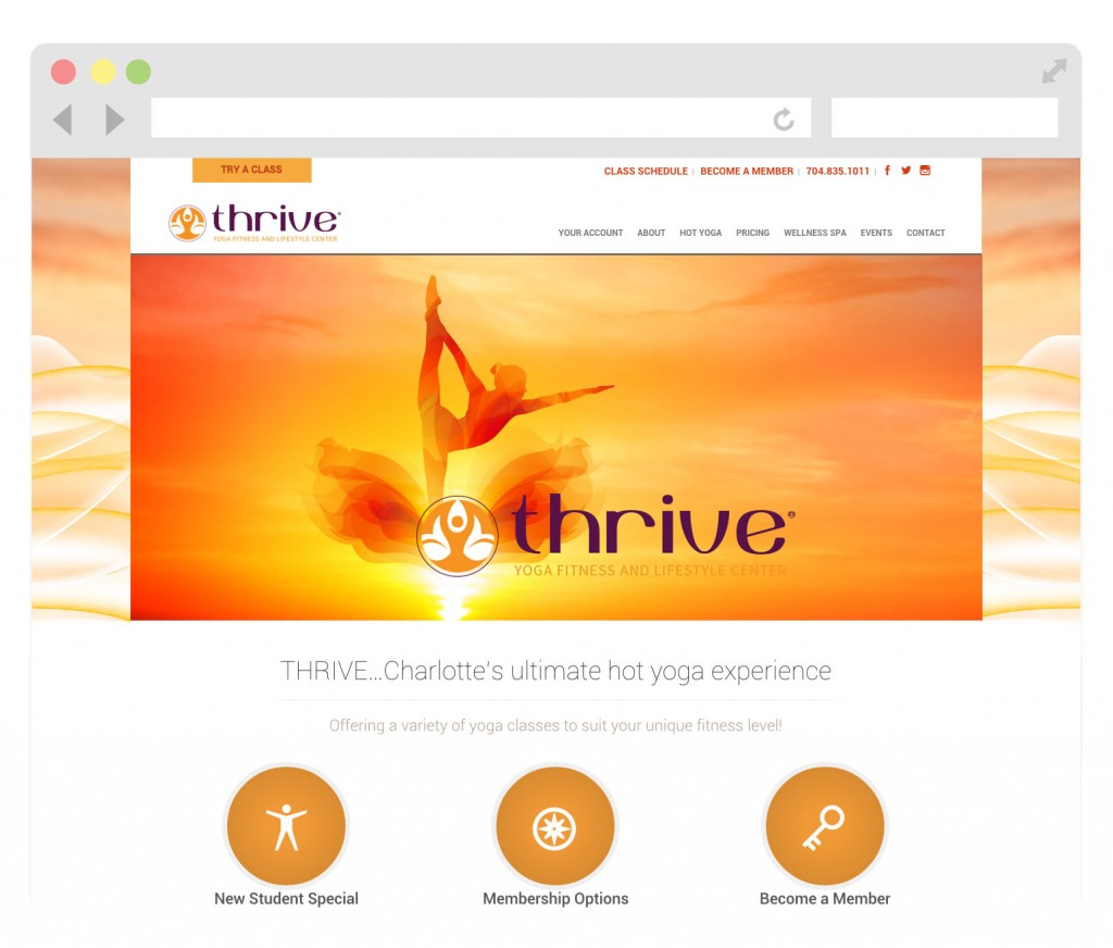 thrive-webcomp