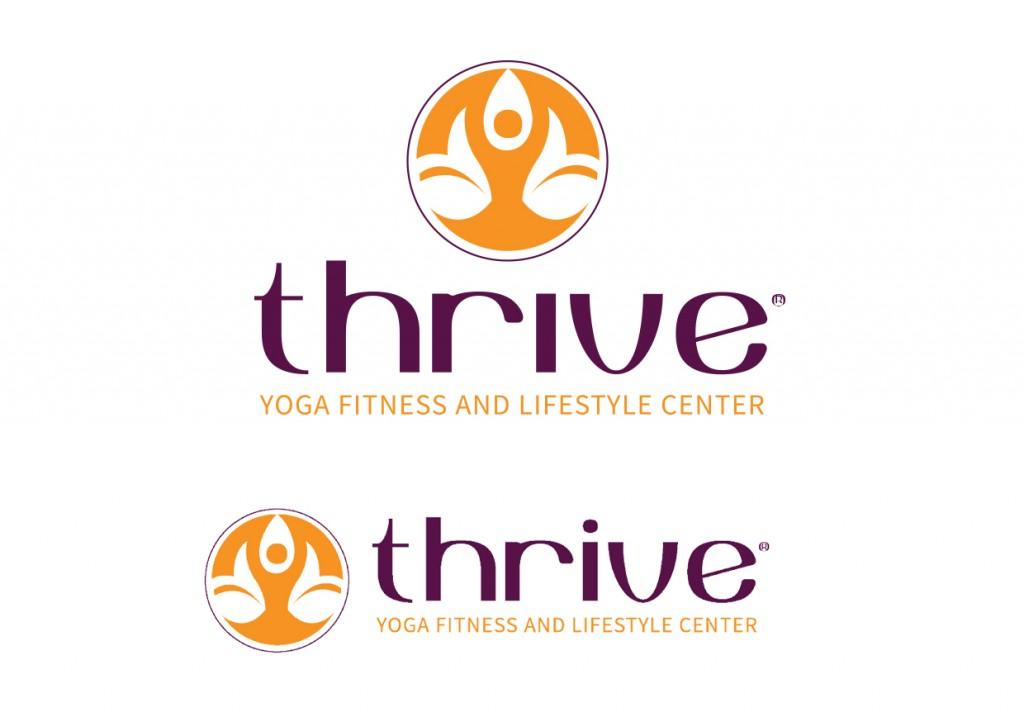 yoga-studio-logo