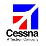 cessna_logo