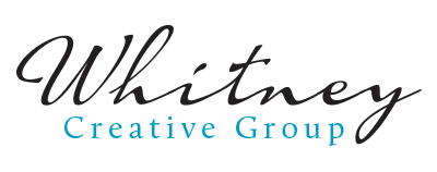 wcg-blogpost-logo