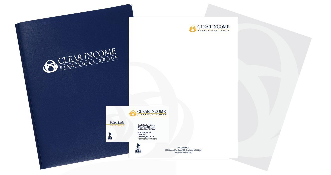 clear-income-collateral